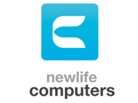New Life Computers