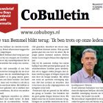 CoBulletin5