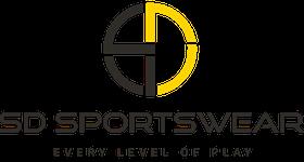 SD-sportsware