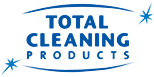 total-cleaning-products